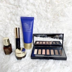 Estée Lauder Eye Shadow n Advanced Night Repair